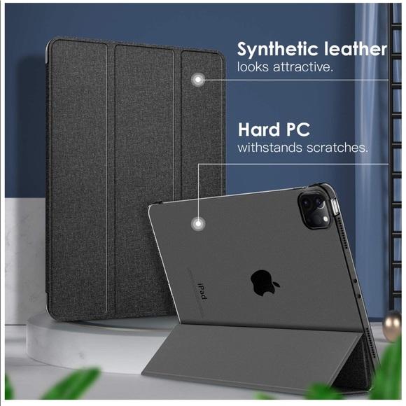 Apple Other - iPad Pro 12.9 2020 case